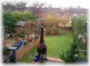 garden jan15